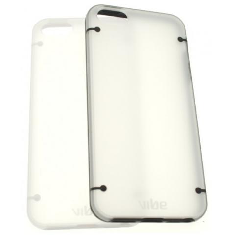 Reflex Case for iPhone 5