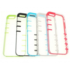 Reem Case for iPhone 5