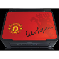 Epson Expression Home Limited Edition MUFC 3 in 1 Wireless XP-205 Printer