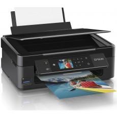 Epson Expression Home XP-422 Print/Copy/Scan