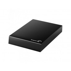 "Seagate 320GB 2.5"" External Hard Drive"