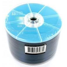 Arita 16 x DVD+R 4.7GB 50 Spindle