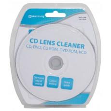 CD Cleaner