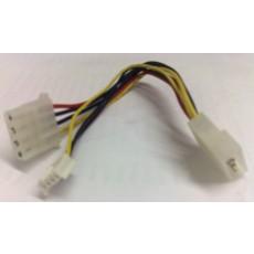 Internal Y Cable 5.25