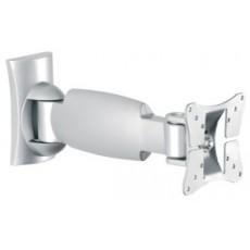 HQ LCD Bracket 2x Rotatable System