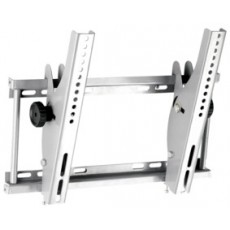 HQ Tiltable Wall Bracket for Medium Size LCD Screens