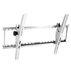 HQ Tiltable Wallbracket for Plasma Screens