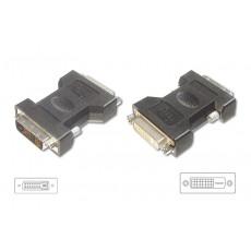 DVI-I adapter, DVI(24+5)