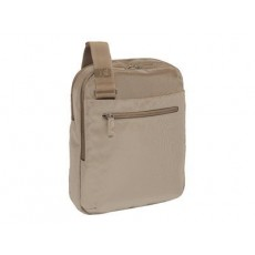CASE LOGIC URBAN MESSENGER PAK NOTEBOOK CARRYING CASE 10'' BEIGE