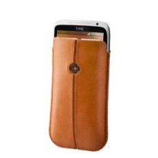 Samsonite Dezir Swirl Case for Samsung Galaxy S3 / S4 / HTC One / Blackberry Z10 / Huawei Ascend G600 / Nokia Lumia 920 Sunrise orange