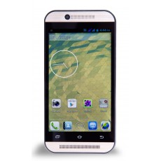 TTsims M6 - 4.5 inch Android Smart Phone