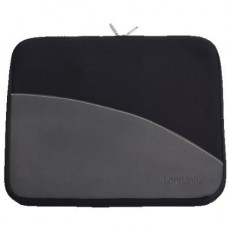 LogiLink Two Colour Sleeve for 13.3 inch Notebook