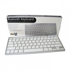 NEWLINK Bluetooth Keyboard